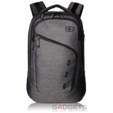 Рюкзак для ноутбука OGIO Newt 15 Dark Static (111079.437)