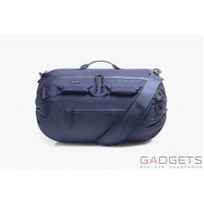 Рюкзак Piorama Adjustable Bag A10 Navy