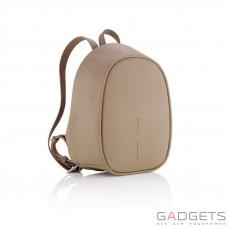 Рюкзак XD Design Bobby Elle Anti-Theft backpack, Mocha (P705.226)