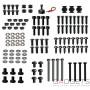 Набор элементов для крепления Fastener Little Spyder (SKH07-110) фото 0
