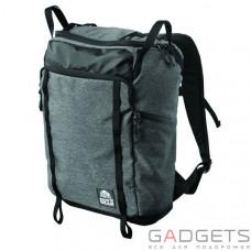 Рюкзак городской Granite Gear Higgins 26 Deep Grey/Black