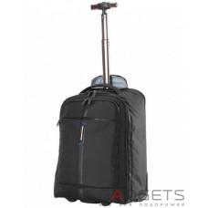 Рюкзак для ноутбука Carlton Wallstreet Черный (904J026;01)