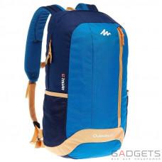 Рюкзак ARPENAZ 20 л Quechua Синий