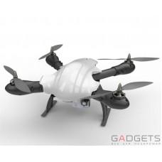 Квадрокоптерна платформа Little Spyder Flight Controller Ready (SKH00-104-FCR)