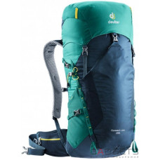 Рюкзак Deuter Speed Lite 26 цвет 3231 navy-alpinegreen