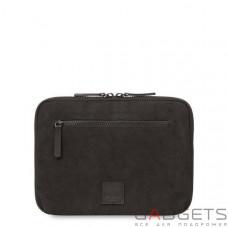Сумка Knomo Knomad Tech Organiser 10.5 Black (KN-159-068-BKW)