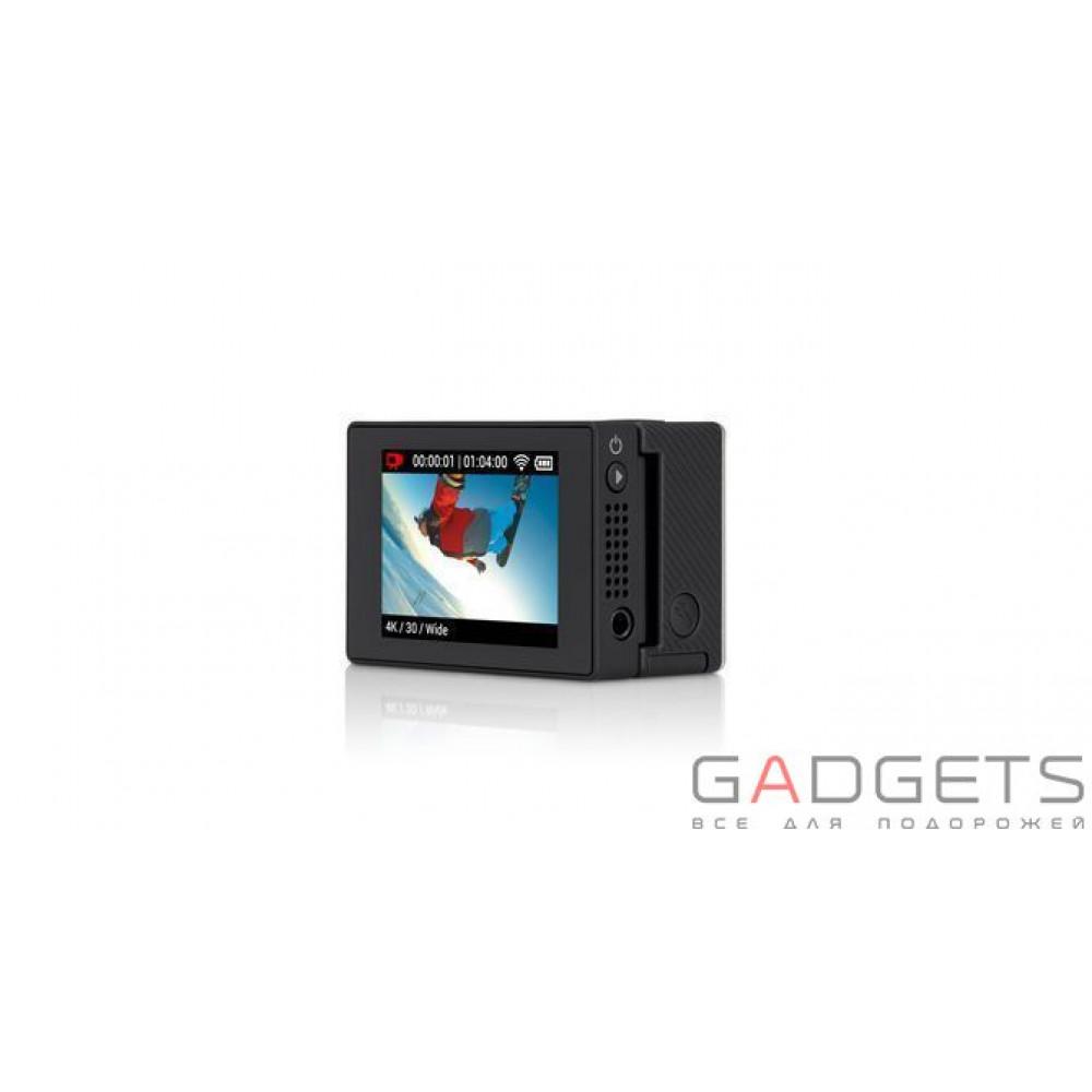 Фото Кольоровий сенсорний LCD дисплей GoPro HERO3+