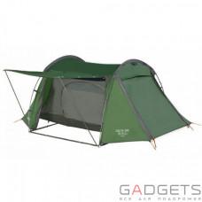Палатка Vango Delta Alloy 200 Cactus