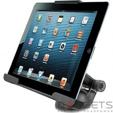 Держатель iOttie Easy Smart Tap iPad Car & Desk Mount Black (HLCRIO107)