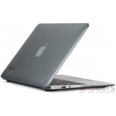 Накладка Speck MacBook Air 11'' SmartShell Nickel Grey (SP-SPK-A2555)