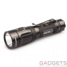 Ліхтар  Eagletac TX25C2 XM-L2 U2 NW (1168 Lm)