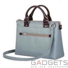 Сумка Moshi Urbana Mini Slim Handbag Sky Blue (99MO078501)