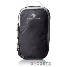 Органайзер для одежды Eagle Creek Pack-It Specter™ Cube Xsmall Ebony