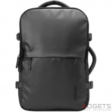 Чемодан Incase EO Backpack Black (CL90004)