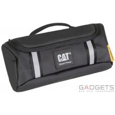 Сумка на пояс CAT Tarp Power Черный (83466;01)