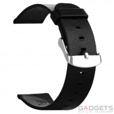 Ремінець Baseus Classic Buckle Watchband 38mm Apple watch Black