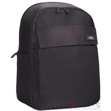 Рюкзак для ноутбука National Geographic Academy Черный (N13911.06)