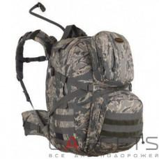 Рюкзак с гидратором SOURCE Patrol 35L ABU (4010232003)