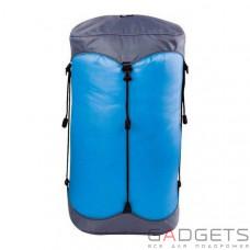 Компрессионный мешок Granite Gear Air Compressor 8L Blue