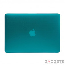 Накладка Incase Hardshell Case для MacBook Pro Retina 13 Dots Peacock (CL90059)