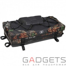 Сумка OGIO Mossy Oak Honcho ATV Front Rack Bag (119001.427)