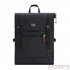 Рюкзак анти-вор Pacsafe Slingsafe LX450 черный