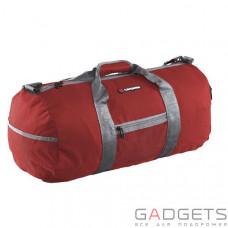 Сумка дорожная Caribee Urban Utility Bag 42L (60см) Red