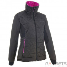 Женская куртка Quechua Toplight