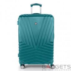 Валіза Gabol Atlanta (L) Turquoise