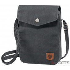 Сумка Fjallraven Greenland Pocket Dusk