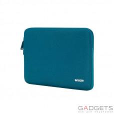Папка Incase Classic Sleeve для MacBook 15 & Retina Deep Marine (INMB10073-DPM)