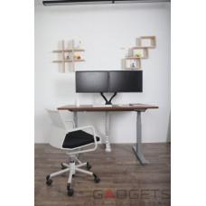 Стол с электрической регулировкой высоты Loctek ET201