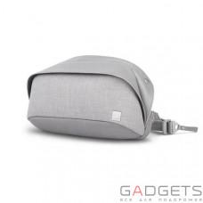Сумка Moshi Tego Slingpack Stone Gray (99MO110263)