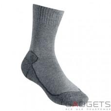 Шкарпетки GM Sport Hiking L+R Pro Soft Cotton 13/XL