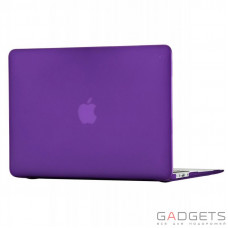 Накладка Speck MacBook Pro 13 with Touch Bar Smartshell Wildberry Purple (SP-90206-6010)