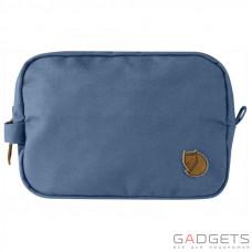 Сумка Fjallraven Gear Bag Blue Ridge (24213.519)
