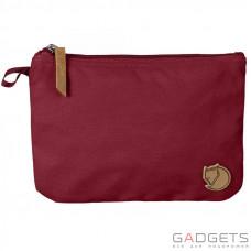 Сумка Fjallraven Gear Pocket Redwood (24215.330)