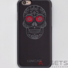 Чохол  Lunecase CULT для iPhone 6/6s (LC-CULT)