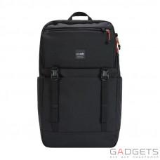 Рюкзак анти-вор Pacsafe Slingsafe LX500 черный