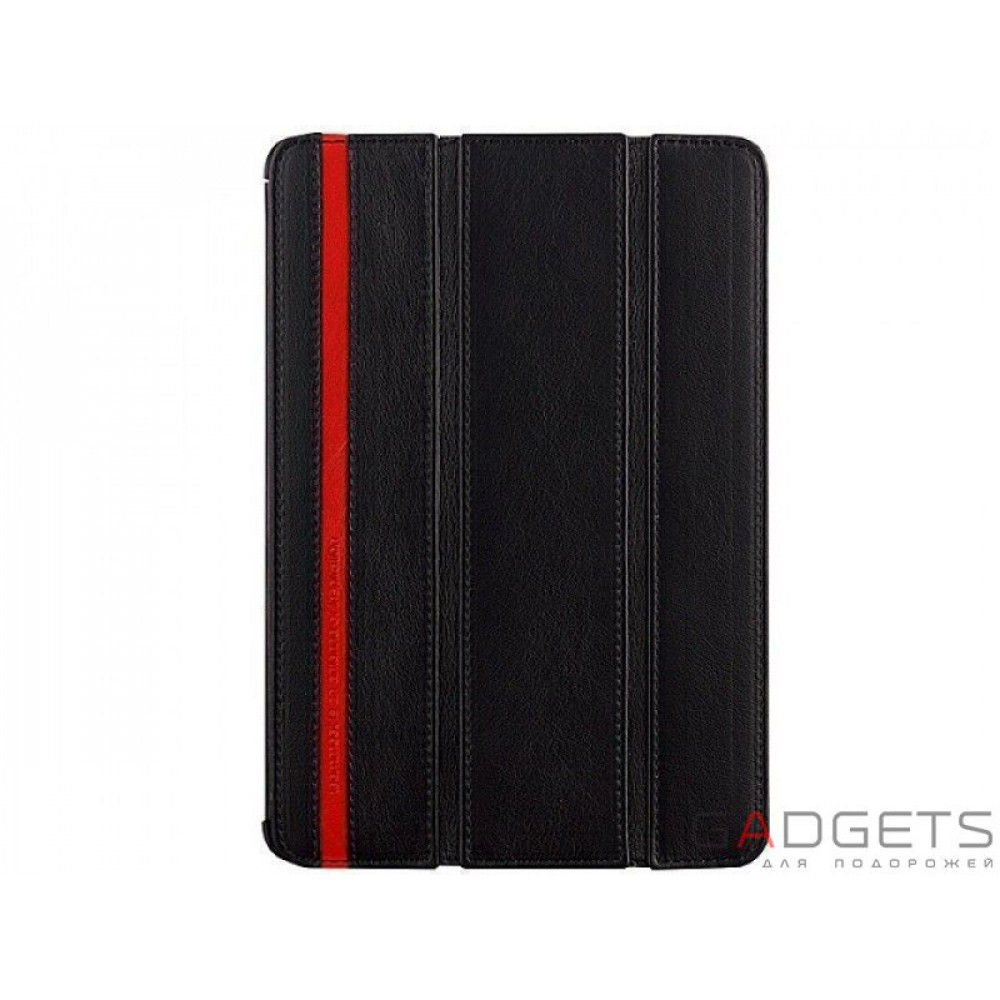 Фото Teemmeet Smart Cover Black for iPad Air (SMA3404)