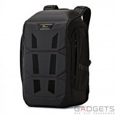 Рюкзак Lowepro DroneGuard BP 450 AW (LP36990-PWW)