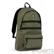Рюкзак OGIO Alpha Core Convoy 120 Backpack Olive