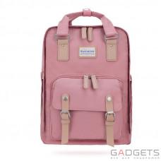 Рюкзак для мамы Sunveno Diaper Bag Classic Pink
