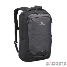 Рюкзак Eagle Creek Wayfinder Backpack 30L Black