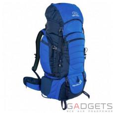 Рюкзак туристический Highlander Expedition 65 Blue