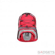 Рюкзак Travelite Basics 29 л Red (TL096286-10)