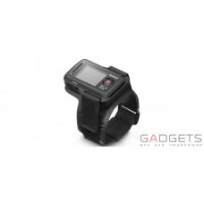 Wi-Fi Пульт Sony Action Cam (RM-LVR1)