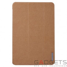 Чехол Baseus Folio Case Brown для iPad mini Retina