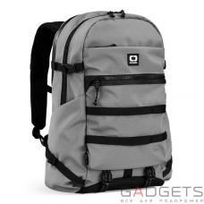Рюкзак OGIO Alpha Core Convoy 320 Backpack Charcoal
