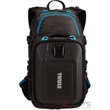 Рюкзак THULE Legend GoPro Backpack (TLGB101K)